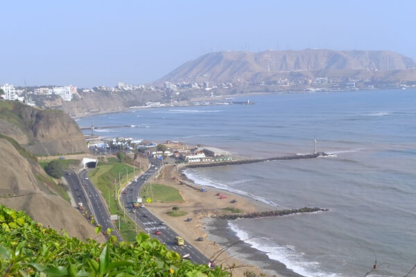 8 free or low-cost activities in Lima to get a feeling for the city