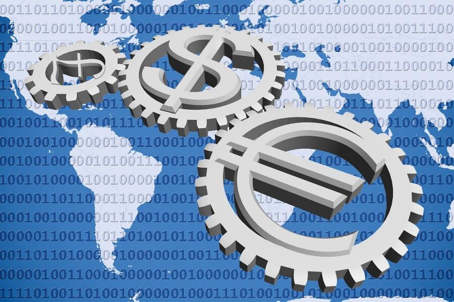digital nomad business solutions, immigration peru