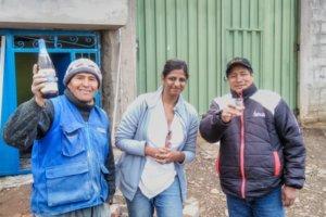 Digital Nomad Interviews - Priyanka from India