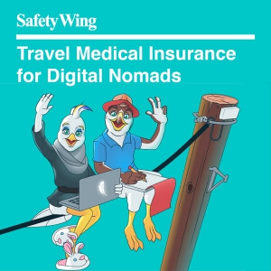 SafetyWing-Travel-Medical-Insurance